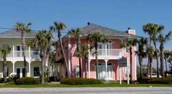 wyndham beach street cottages resort in destin fl rh sunorsnowvacationrentals com wyndham beach street cottages resort destin fl beach street cottages destin