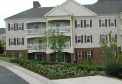 Travel To Resorts In Virginia