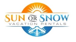Sun or Snow Vacation Rentals